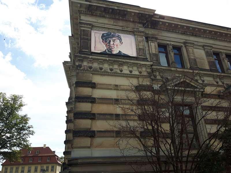 Dresden-007-