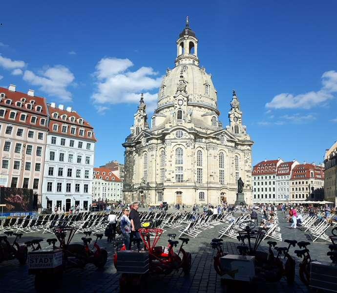 Dresden-012-