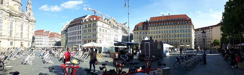 Dresden-013-