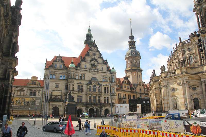 Dresden-026-