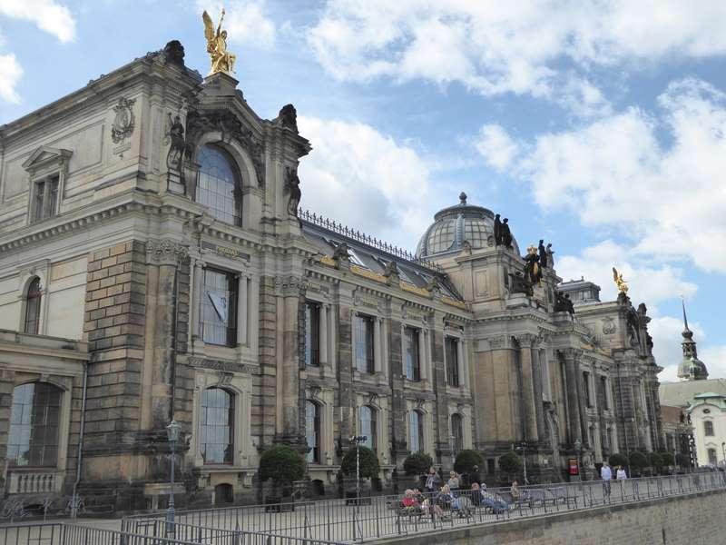 Dresden-030-