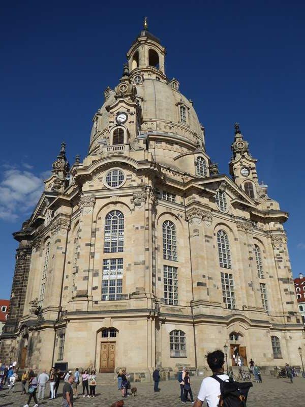 Dresden-035-