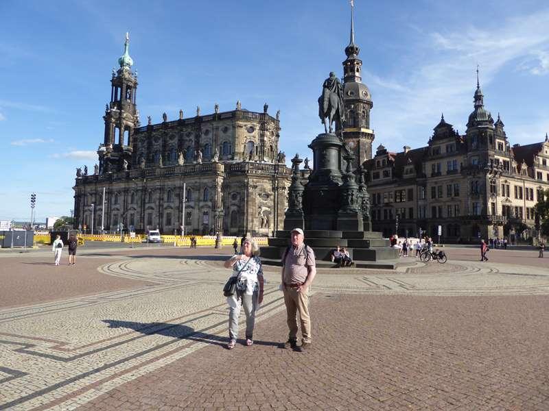 Dresden-036-