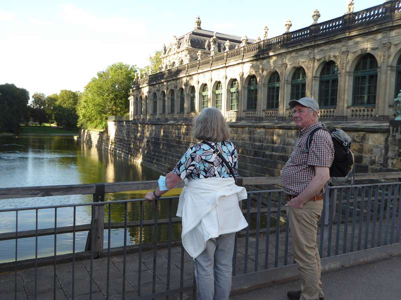 Dresden-037-