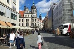 Dresden-003-