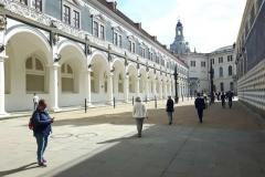 Dresden-004-