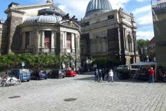 Dresden-005-