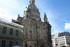 Dresden-006-