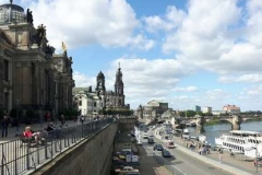Dresden-009-
