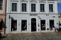 Dresden-014-