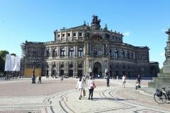Dresden-017-
