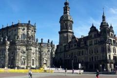 Dresden-018-