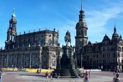 Dresden-019-