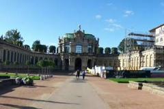 Dresden-020-