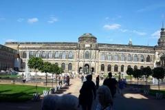Dresden-021-