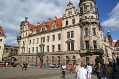Dresden-022-