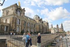 Dresden-024-