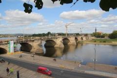 Dresden-025-